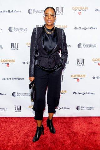 2019 IFP Gotham Awards