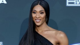 2019 Soul Train Awards - Arrivals