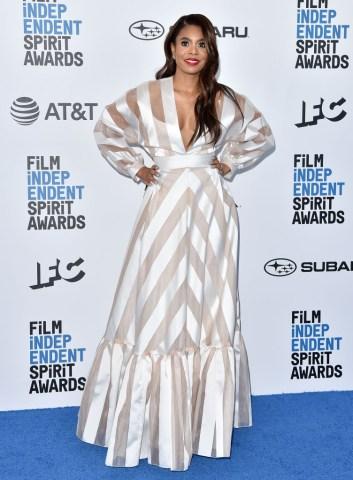 2019 Film Independent Spirit Awards