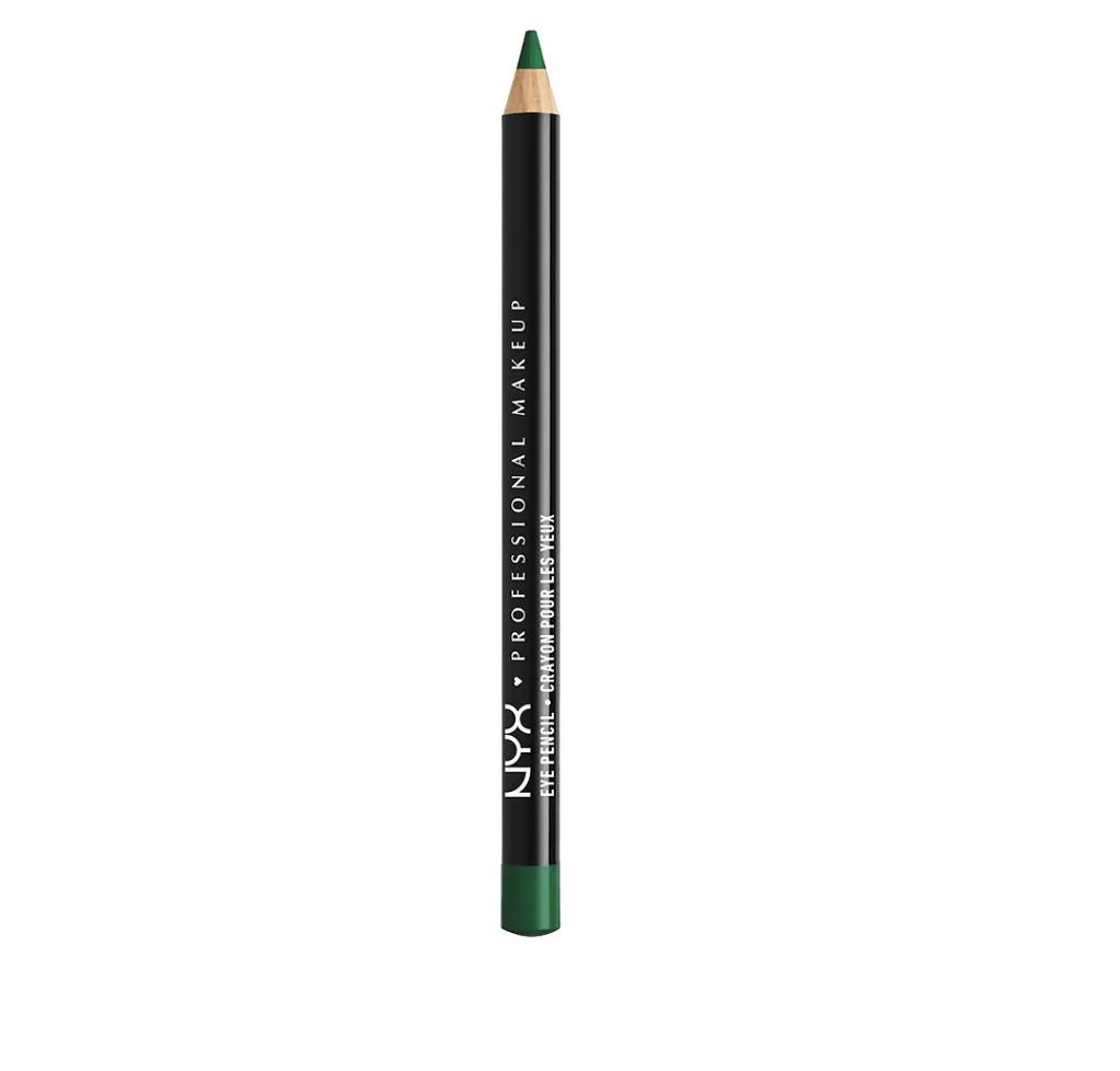 "Slim Eye Pencil in ""Emerald City"""