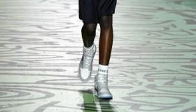 Dior Men's Pre-Fall 2020 Runway