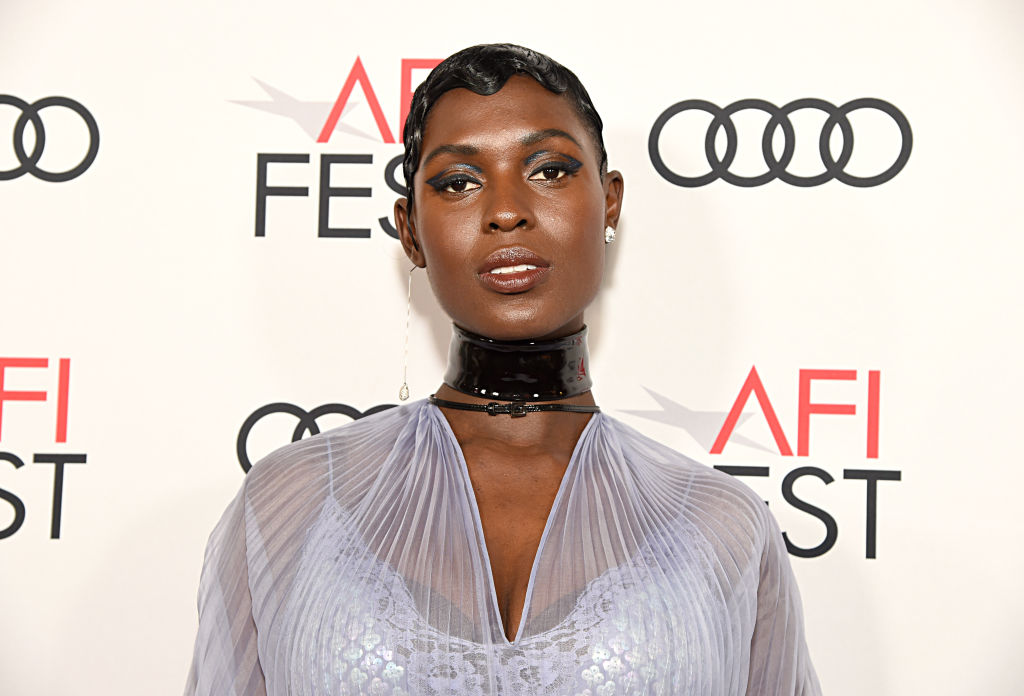"AFI FEST 2019 Presented By Audi – Opening Night Gala - ""Queen & Slim"""