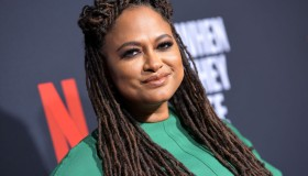 """Netflix's """"When They See Us"""" Screening & Reception"""