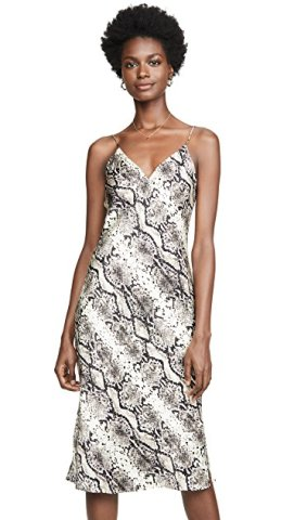 Shop Bop 'The Raven' Dress