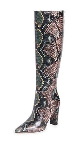 Sam Edelman Raakel Boots