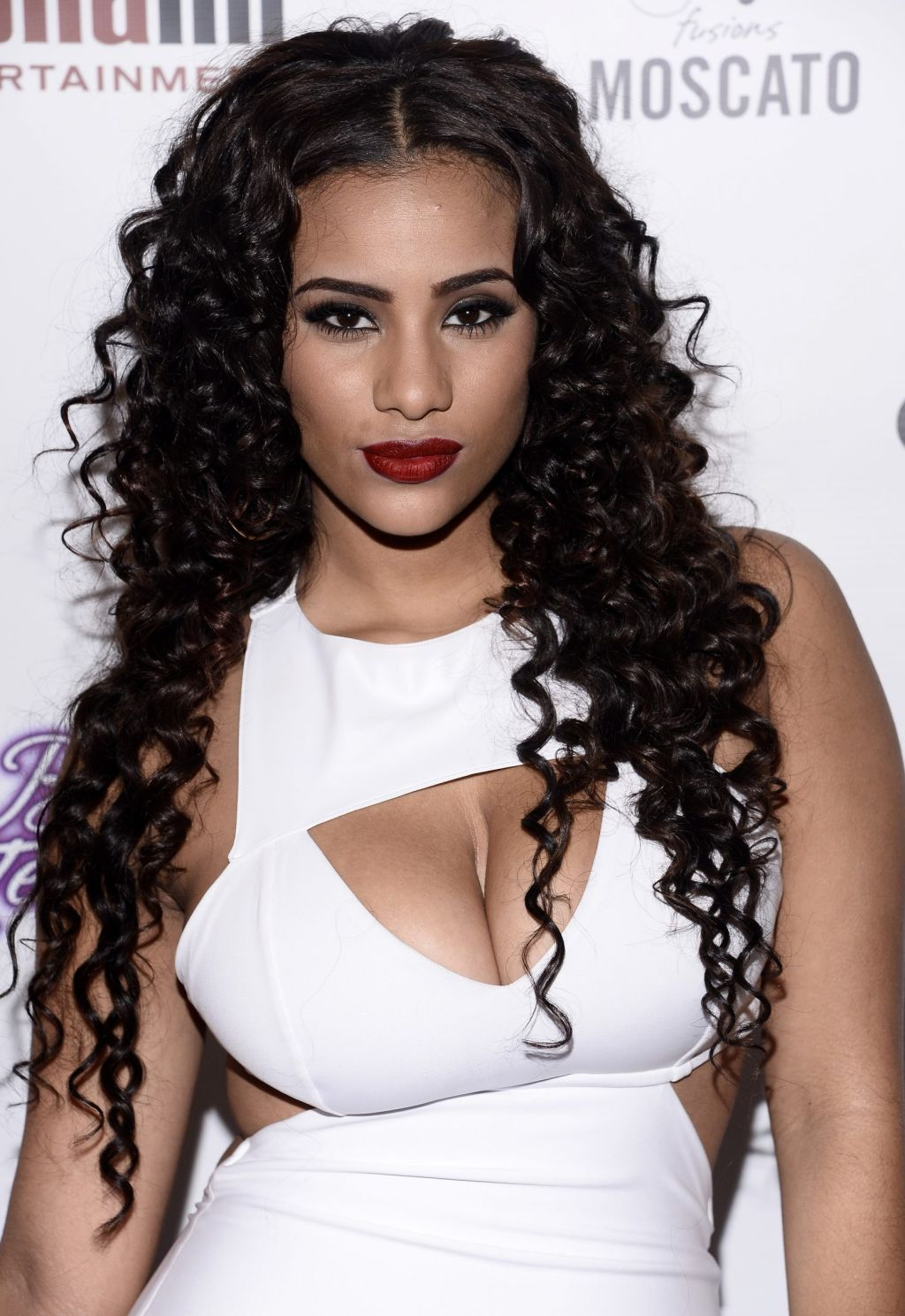 The season 4 premiere of 'Love and Hip Hop'