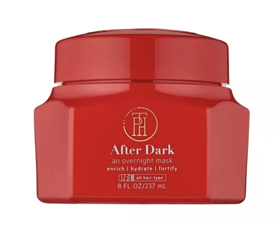 TPH After Dark Overnight Repair Mask