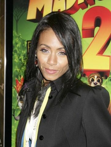 Madagascar: Escape 2 Africa Premiere - London