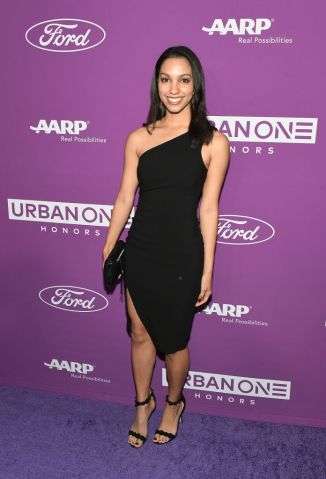 2019 Urban One Honors - Arrivals