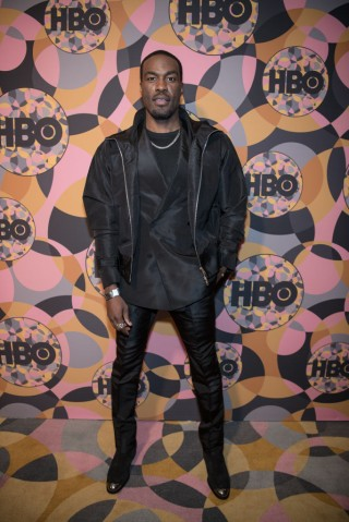 HBO's Official Golden Globes After Party - Arrivals