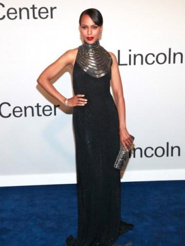 Lincoln Center Presents: An Evening With Ralph Lauren Hosted By Oprah Winfrey