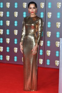 EE British Academy Film Awards 2020 - Arrivals - London