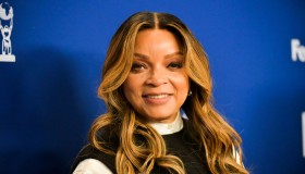 51st NAACP Image Awards - Nominees Luncheon