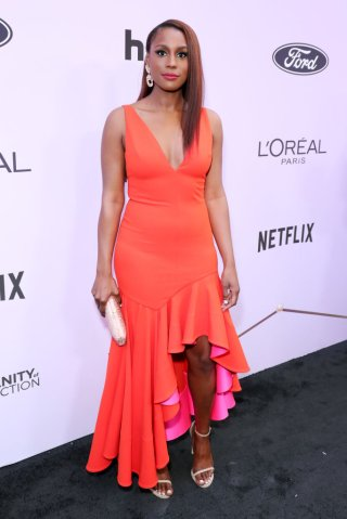 2020 Essence Black Women In Hollywood Awards Luncheon - Red Carpet