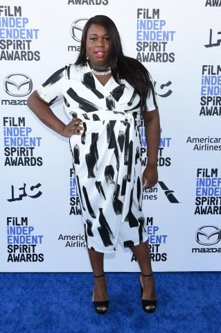 2020 Film Independent Spirit Awards - Red Carpet