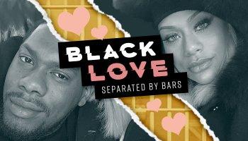 Black Love Feature