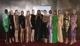 S By Serena - Presentation - February 2020 - New York Fashion Week: The Shows
