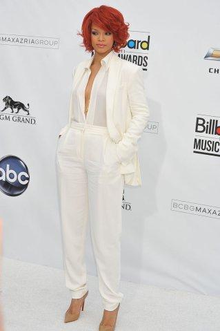 USA - The 2011 Billboard Music Awards in Las Vegas