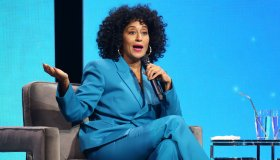 Oprah's 2020 Vision: Your Life In Focus Tour With Special Guest Tracee Ellis Ross