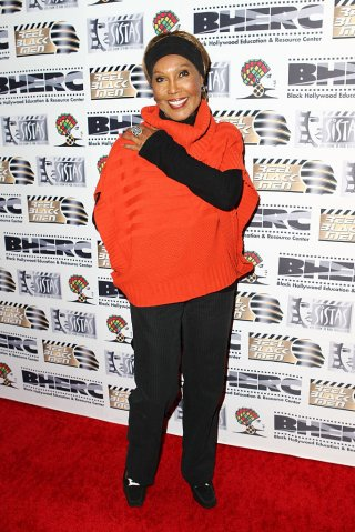 22nd Annual African American Film Marketplace - Opening Night