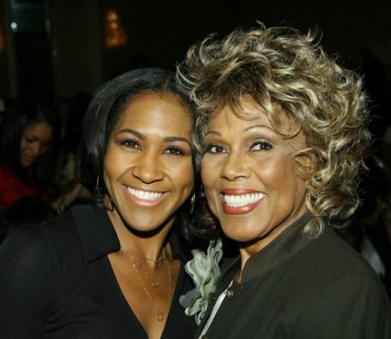 "Women in Film LA Present the 2007 Power Breakfast ""Minority Report"""