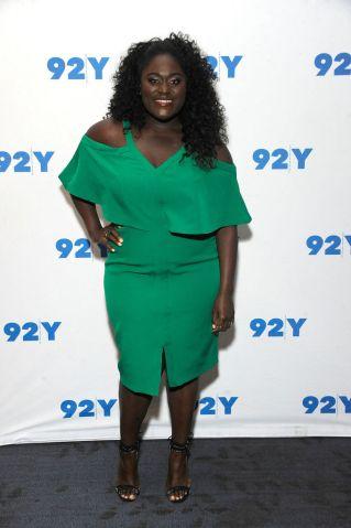 "92Y Presents: ""Orange is the New Black"" Season Five Debut Screening And Conversation"