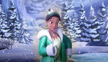"""Disney Channel's """"Sofia the First"""" - Season Two"""