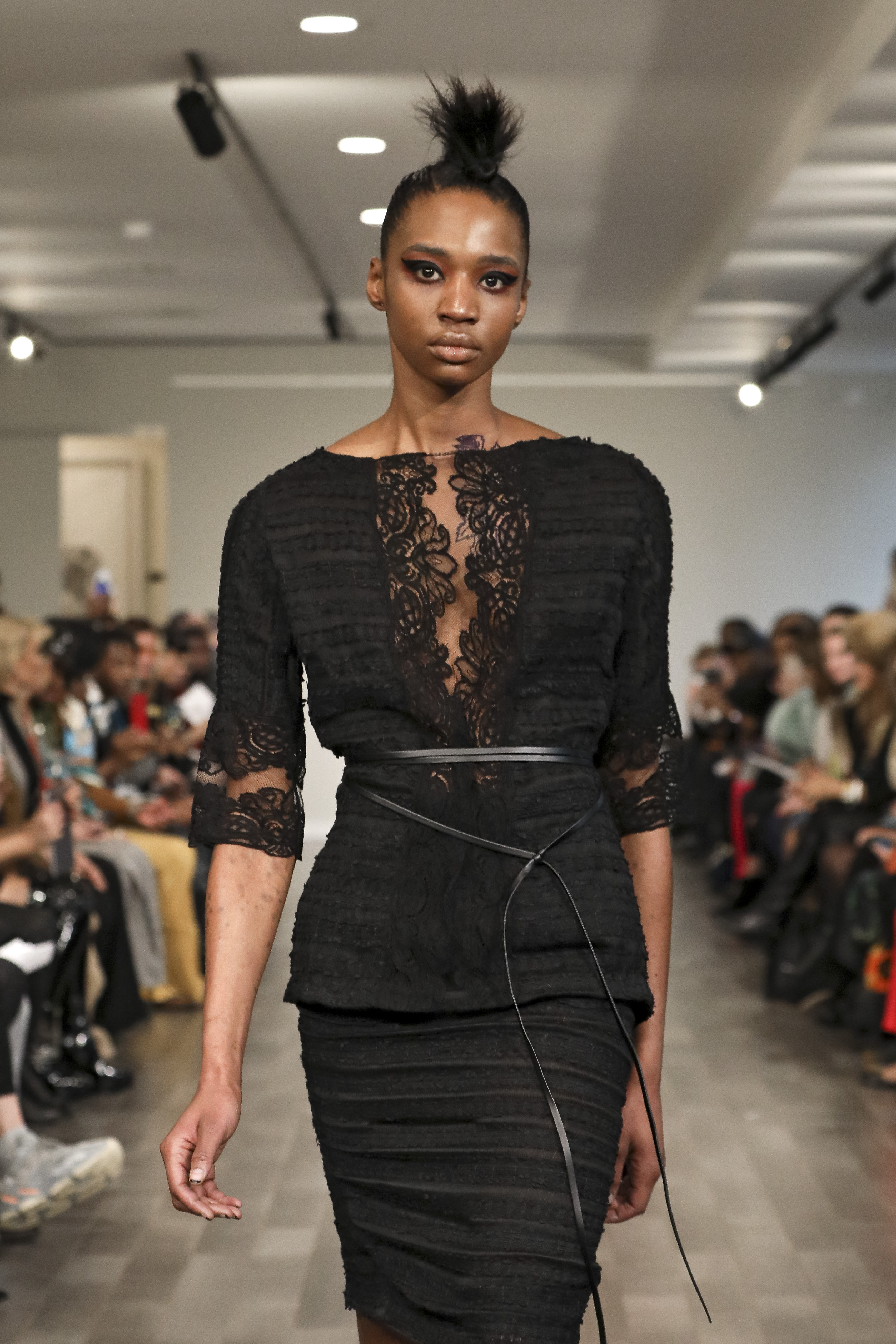 Frederick Anderson Collection Fall 2020