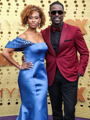 71st Annual Primetime Emmy Awards - Arrivals