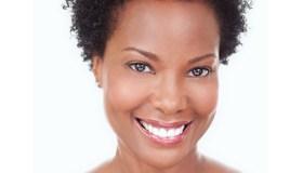 Tracy Hudson, Esthetician