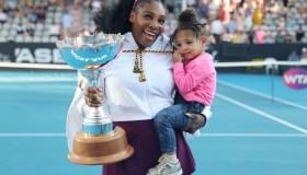 TENNIS-NZL-WTA
