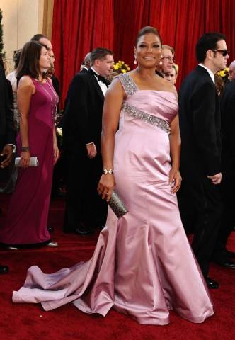 The 82nd Academy Awards - Arrivals - Los Angeles