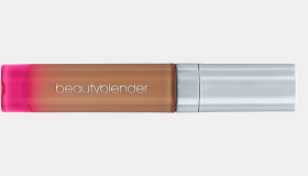 BOUNCE™ AIRBRUSH LIQUID WHIP CONCEALER