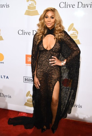 2017 Pre-GRAMMY Gala And Salute to Industry Icons Honoring Debra Lee - Arrivals