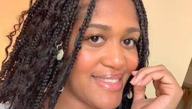 Tysha White's Suri Growth Essentials