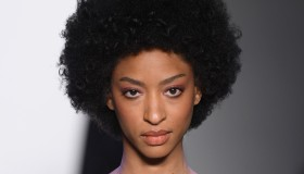 Aliette - Runway - February 2020 - New York Fashion Week