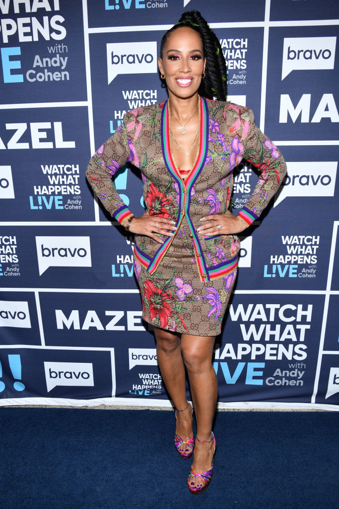 Watch What Happens Live With Andy Cohen - Season 17