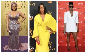 15 Times Christian Siriano Made Black Women Look Like The Goddesses They Are
