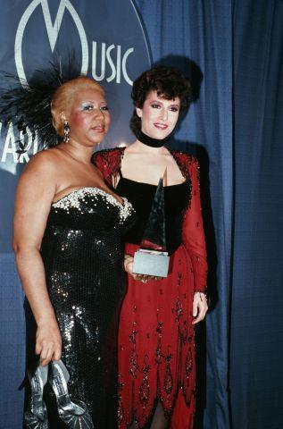 American Music Awards of 1983