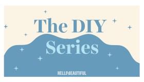 The DIY Series