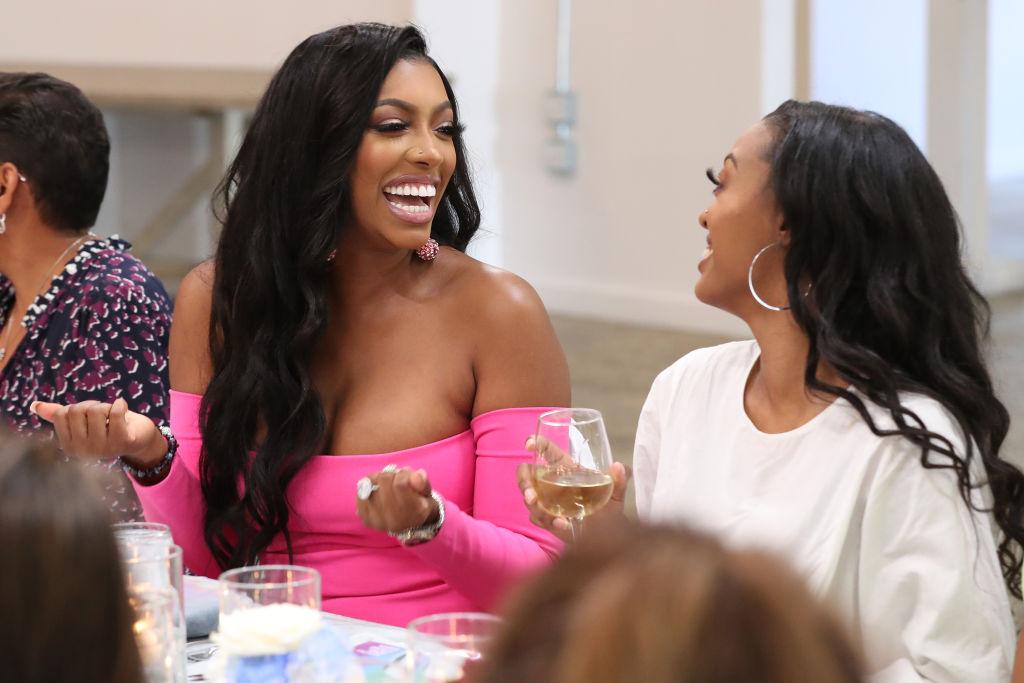 The Real Housewives of Atlanta - Season 12