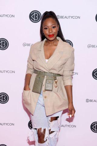 Beautycon Festival New York 2019 - Day 1