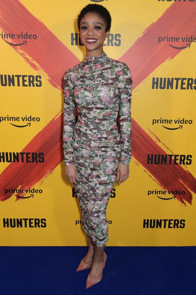 """""""Hunters"""" Exclusive Screening"""