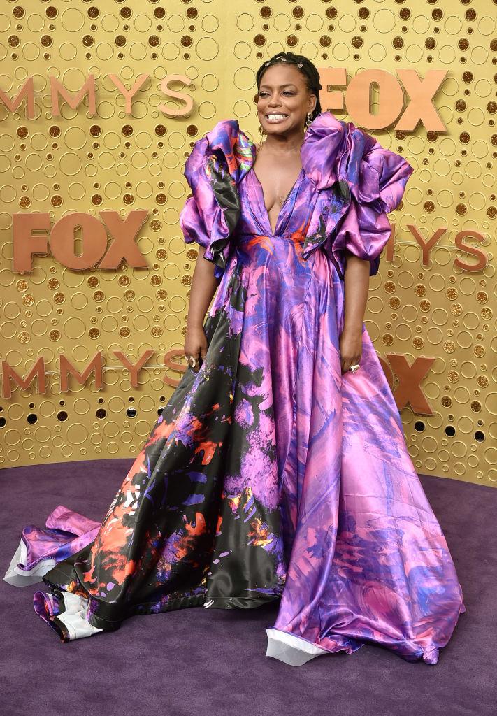 The 71st Emmy Awards