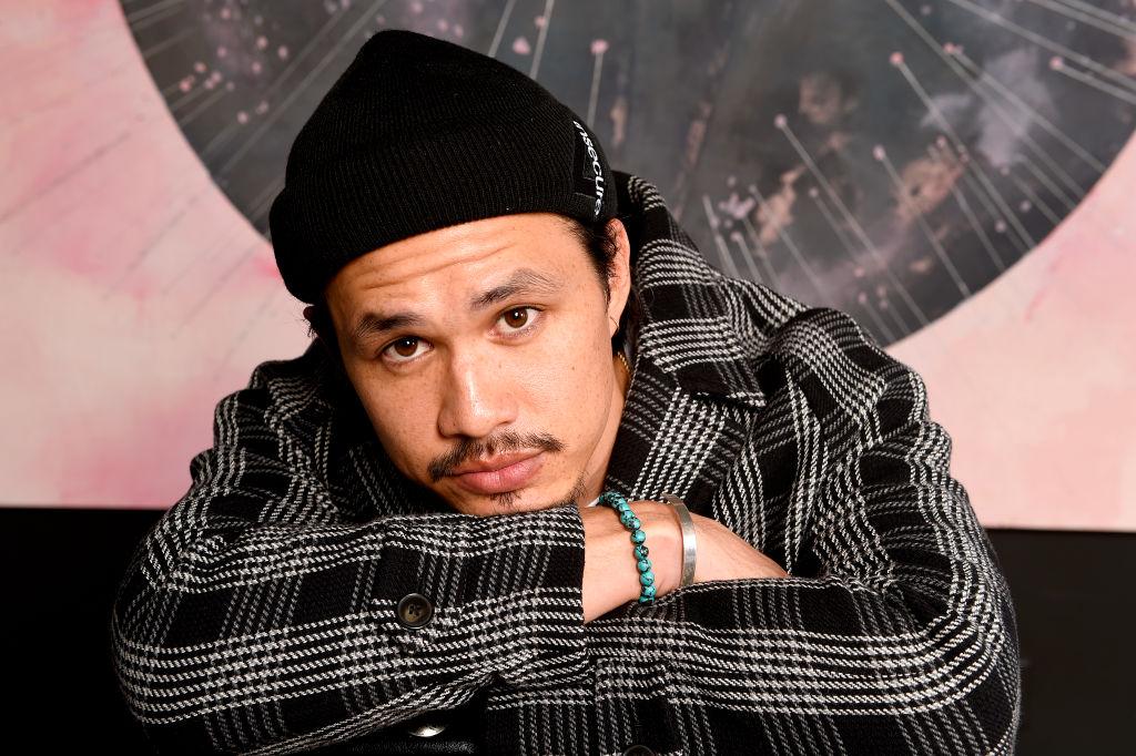 SAGindie Actors Only Brunch At Sundance Film Festival