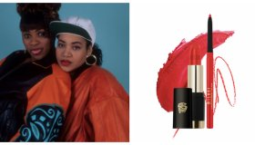 This $11.99 Milani Salt-N-Pepa Lip Kit Can Help Those Impacted By The Coronavirus Crisis