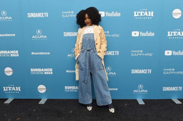 "2019 Sundance Film Festival - ""Share"" Premiere"