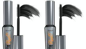 """Benefit """"They're Real"""" Mascara Duo"""