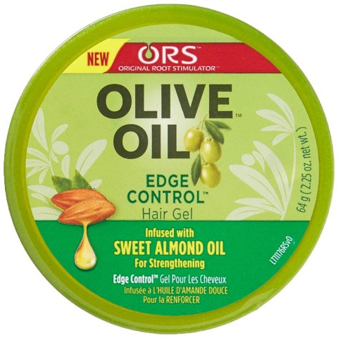 ORS Olive Oil Edge Control Hair Gel