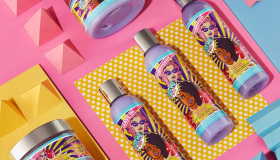The Mane Choice POW Collection
